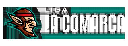 _logo_Site_lacomarca_02